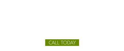 Award Winning Campground | We're open 24/7 from May 15 – October 15 - Call Today