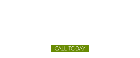 Located in Clarke's Beach